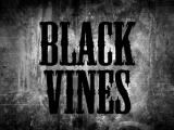 MUSIC REVIEW: BLACK VINES – BLACK VINESEP