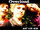 REVIEW: OVERLOAD – JUST FOR NOW (DEMO EP)