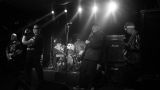 LIVE REVIEW: TOTAL CONFUSION, CAMBODIA & BRAINBOMB @ THE POLISHCLUB