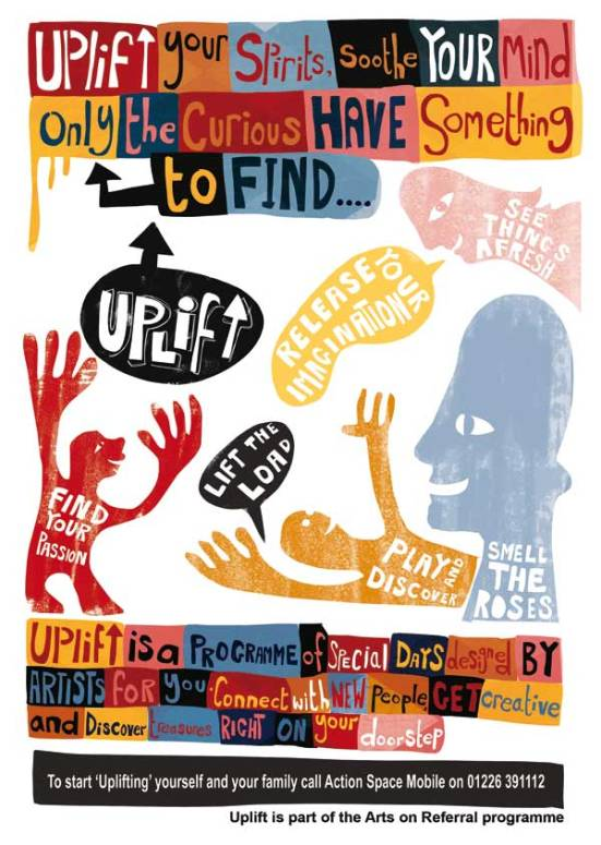 uplift-flyer001email