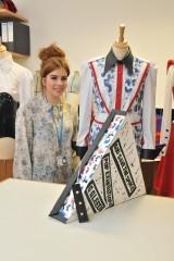 ARTS NEWS: BARNSLEY COLLEGE STUDENTS GOPOP!