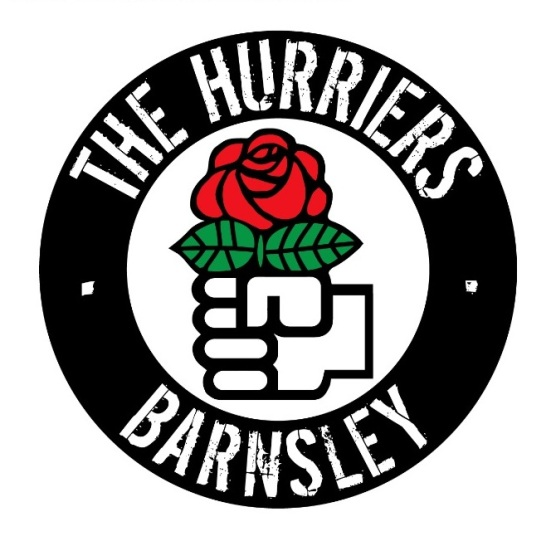 Hurriers