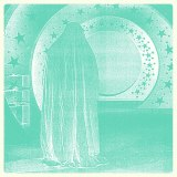 ALBUM REVIEW: HOOKWORMS – PEARLMYSTIC