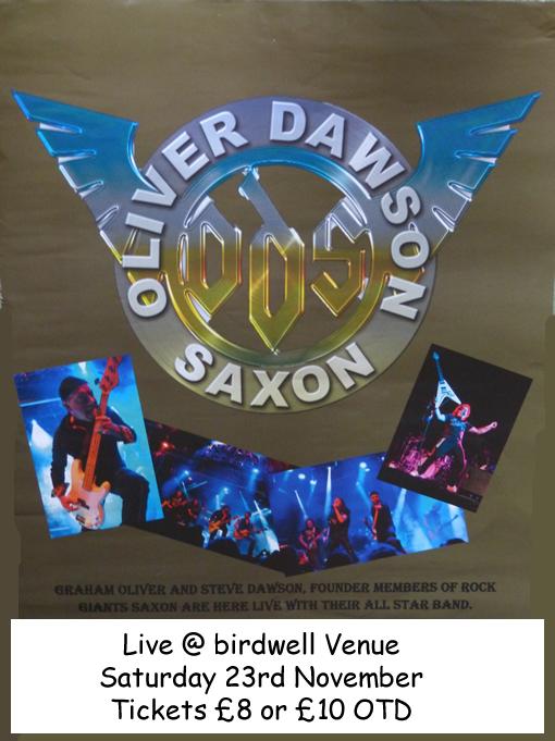oliver_dawsons_saxon