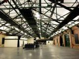 ARTS NEWS: OCCUPY BUILDING21