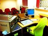 BARNSLEY'S HORIZON RADIO 87.7FM: PROGRAM #1HIGHLIGHTS