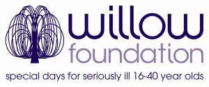 11072503-willow-foundation
