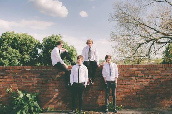Photo courtesy of Ian Wallace Photography https://www.facebook.com/ianwallacephotography