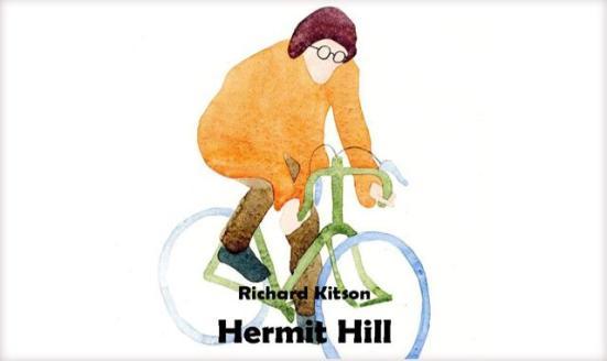 hermithill