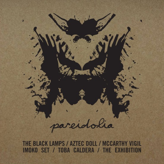 pareidolia-digital-cover