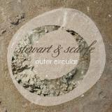 MUSIC NEWS: STEWART AND SCARFE RELEASE NEWCOLLABORATION