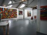 ARTS NEWS: NEW ART GALLERY OPENS ITS DOORS INELSECAR
