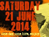 MUSIC NEWS: LIVE IN BARNSLEY 2014 IS GO!(UPDATE)