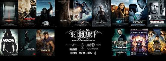 chrishaigh2