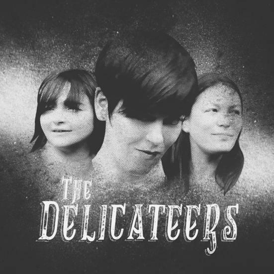 Delicateers