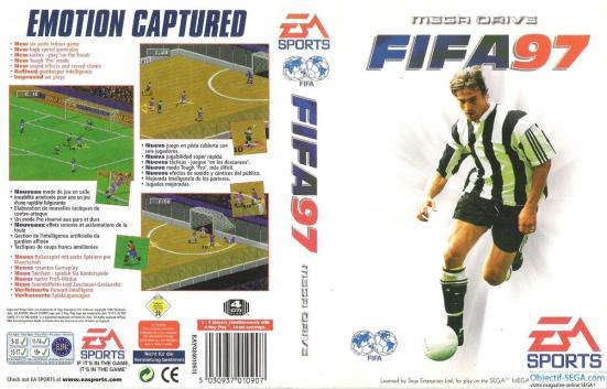 FIFA-97-Megadrive-EUR