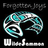 MUSIC REVIEWS: WILDE SAMMON – FORGOTTENJOYS