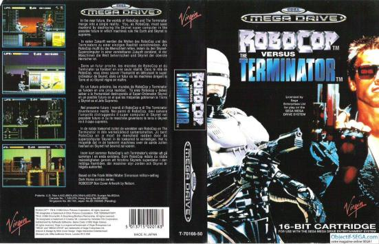 RoboCop-Versus-The-Terminator-Megadrive-EUR