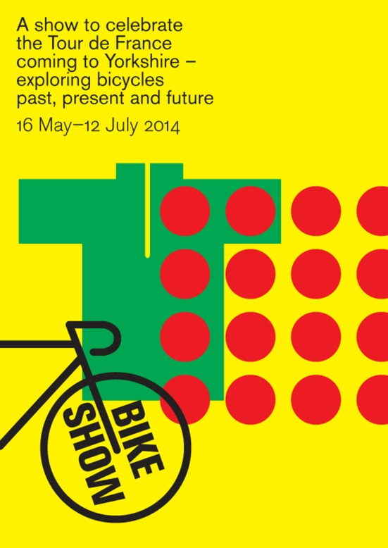 bike show poster 3