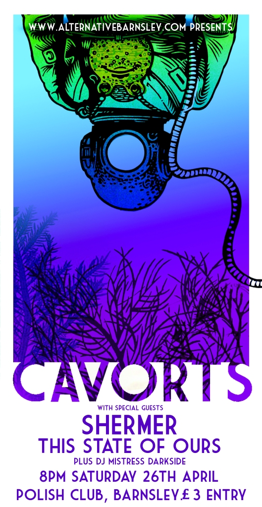 cavpost260414 copy
