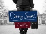 EXCLUSIVE INTERVIEW AND REVIEW: DANNY SMART