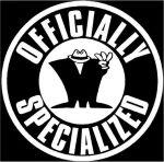 Specialized2