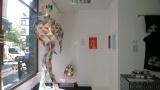 EXHIBITION REVIEW: ART & DESIGN UCB DEGREESHOW