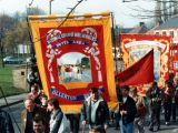 NEWS: THE CIVIC CONTINUES BARNSLEY'S LOOK BACK AT THE MINER'SSTRIKES