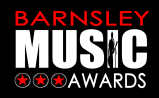 LIVE IN BARNSLEY TEAM LAUNCH NEW 'BARNSLEY MUSIC AWARDS'