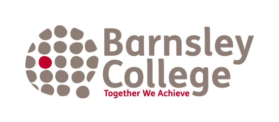 If you aren't a fresher or a student, and you've just randomly bumped into this article, go check out Barnsley College. Absolutely fantastic tutors and if you're into the arts, you can't do better than doing your A-Levels or vocational arts quals there. Click this image to get there...