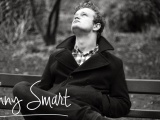 MUSIC REVIEW: DANNY SMART – MOVING ON E.P.