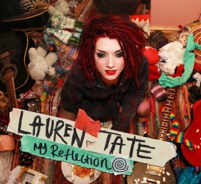 lauren-tate-cover