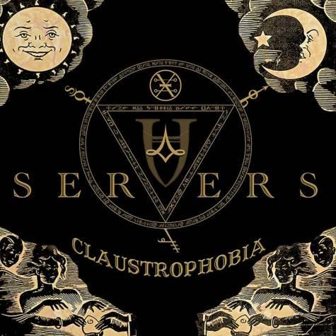 servers_claustrophobia-b16f530b8d5529aa38d499f05c309348