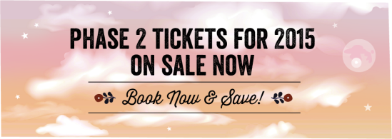 Click the image for more ticket information.