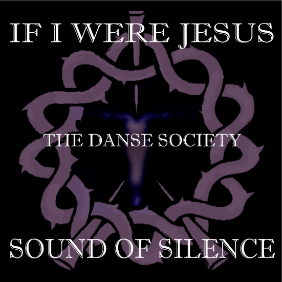 TDS_jesus_silence_cover