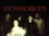REVIEW: DANSE SOCIETY – IF I WERE JESUS/THE SOUND OFSILENCE