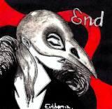 MUSIC REVIEW: EUTHEMIA – ENDE.P.