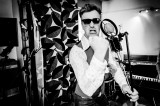 EXCLUSIVE INTERVIEW: MR VEGAS LAUNCHES NEW BIG BAND, THE VEGASSIX
