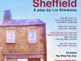 NEWS: NEW THEATRE COMPANY BRINGS PRODUCTION INTO THECOMMUNITY