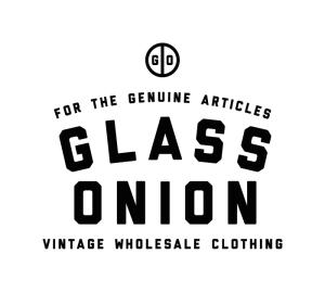 Glass_Onion_Logo_b_w