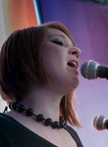Zoe Bottomley © Craig Hargreaves