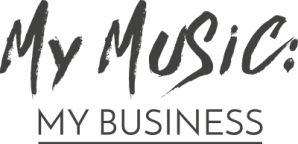 My-Music-My-Business-Logo-Final