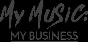 My-Music-My-Business-Logo-Final