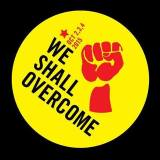 NEW LINE-UP ANNOUNCEMENTS FOR BARNSLEY'S WE SHALL OVERCOME