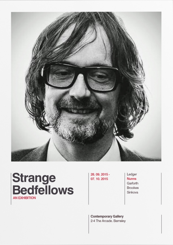 Strange Bedfellows Flyer-3