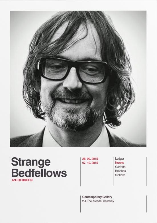 Strange Bedfellows Flyer-3