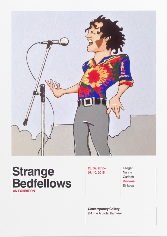 Strange Bedfellows Flyer-5