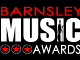 MY BARNSLEY MUSIC AWARDS: PART 2 – FAVOURITE GROUP, SOLO ARTIST, LIVE ACT & NEW ACT