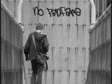 ALBUM REVIEW: WILDE SAMMON – NOFANFARE